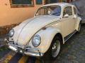 Fusca-Beje-Claro-Ano-1955-cariocars-carros-para-eventos-casamento-carro-da-noiva-5