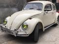 Fusca-Beje-Claro-Ano-1955-cariocars-carros-para-eventos-casamento-carro-da-noiva