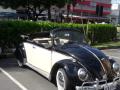 Fusca-Conversível-Ano-1950-cariocars-carros-para-eventos-casamento-carro-da-noiva-4