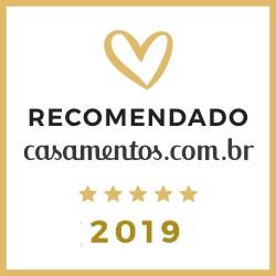 Ouro-2019-recomendação-para-casamento-melhor-aluguel-de-carros-para-casamentos