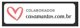 casamento-aluguel-de-carros-recomedação-cariocars