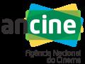 Ancine-Agência-Nacional-do-Cinema-aluguel-de-carro