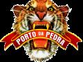 Porto-da-Pedra-aluguel-de-carro-para-eventos