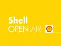 Shell-Open-Air-aluguel-de-carro-para-eventos