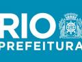 prefeitura-do-rio-recomendação-cliente-satisfeito-melhor-aluguel-de-carros-para-eventos-e-gravações