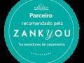 zankyou-recomendação-aluguel-de-carro-carros-para-casamento