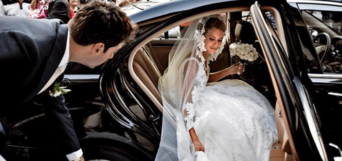 cariocars-aluguel-carros-eventos-festas-casamento-rio-de-janeiro-carros-de-noiva-casamento-1