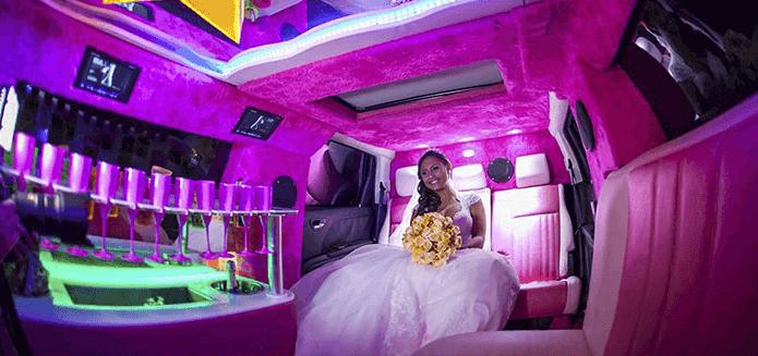 cariocars -aluguel-carros-eventos-festas-casamento-rio-de-janeiro-festa-de-debutante-4