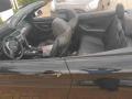 BMW-420i-Conversível-4