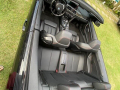 BMW-420i-Conversível-5