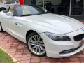 BMW-Z4-Branca-1