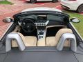 BMW-Z4-Branca-3