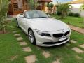 BMW-Z4-Branca-4