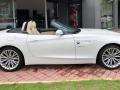 BMW-Z4-Branca-5