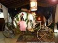 aluguel-carruagem-princesa-disney-eventos-festas-de-debutante-casamento-rio-de-janeiro-A2