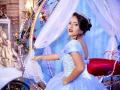 aluguel-carruagem-princesa-disney-eventos-festas-de-debutante-casamento-rio-de-janeiro-B1
