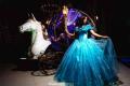 aluguel-carruagem-princesa-disney-eventos-festas-de-debutante-casamento-rio-de-janeiro-B3