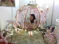 aluguel-carruagem-princesa-disney-eventos-festas-de-debutante-casamento-rio-de-janeiro-P3