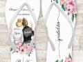 1_Cariocars-aluguel-no-rio-de-janeiro-chinelos-personalizados-casamento-chinelo-eventos-03