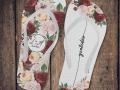 Cariocars-aluguel-no-rio-de-janeiro-chinelos-personalizados-casamento-chinelo-eventos-04