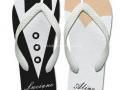 Cariocars-aluguel-no-rio-de-janeiro-chinelos-personalizados-casamento-chinelo-eventos-06