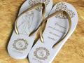 Cariocars-aluguel-no-rio-de-janeiro-chinelos-personalizados-casamento-chinelo-eventos-07