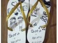 Cariocars-aluguel-no-rio-de-janeiro-chinelos-personalizados-casamento-chinelo-eventos-08