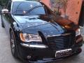 Chrysler-300C-Preto-2014-cariocars-alugueis-aluguel-carro-para-noiva-carros-eventos-festas-casamento-rio-de-janeiro-RJ-aniversario-1