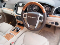 Chrysler-300C-Preto-2014-cariocars-alugueis-aluguel-carro-para-noiva-carros-eventos-festas-casamento-rio-de-janeiro-RJ-aniversario-2