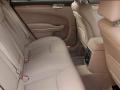 Chrysler-300C-Preto-2014-cariocars-alugueis-aluguel-carro-para-noiva-carros-eventos-festas-casamento-rio-de-janeiro-RJ-aniversario-3