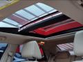 Chrysler-300C-Preto-2014-cariocars-alugueis-aluguel-carro-para-noiva-carros-eventos-festas-casamento-rio-de-janeiro-RJ-aniversario-4
