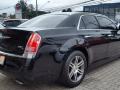 Chrysler-300C-Preto-2014-cariocars-alugueis-aluguel-carro-para-noiva-carros-eventos-festas-casamento-rio-de-janeiro-RJ-aniversario-5