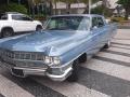 Cadillac-azul-1