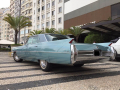 Cadillac-azul-2