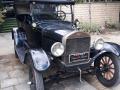 Fordinho-T-1929-preto-1