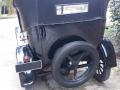 Fordinho-T-1929-preto-2