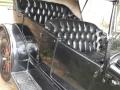 Fordinho-T-1929-preto-3
