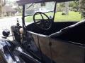 Fordinho-T-1929-preto-5