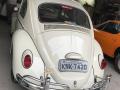Fusca-Beje-Claro-Ano-1955-cariocars-carros-para-eventos-casamento-carro-da-noiva-2