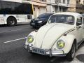 Fusca-Beje-Claro-Ano-1955-cariocars-carros-para-eventos-casamento-carro-da-noiva-3