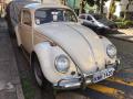 Fusca-Beje-Claro-Ano-1955-cariocars-carros-para-eventos-casamento-carro-da-noiva-4