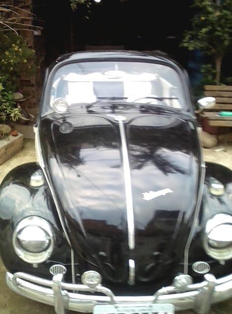 Fusca-Conversível-Ano-1950-cariocars-carros-para-eventos-casamento-carro-da-noiva