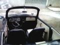 Fusca-Conversível-Ano-1950-cariocars-carros-para-eventos-casamento-carro-da-noiva-2
