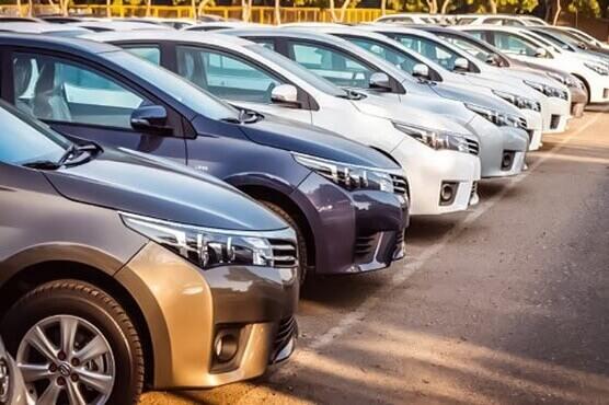 Licitação-Publica-no-Rio-de-Janeiro-Licitação-Privada-de-transportes-Licitação-Carros-Licitação-Vans-1