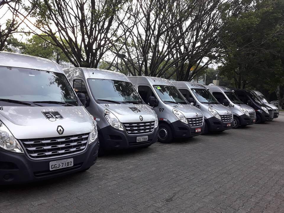 Licitação-Publica-no-Rio-de-Janeiro-Licitação-Privada-de-transportes-Licitação-Carros-Licitação-Vans-2