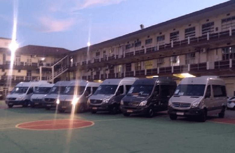 Licitação-Publica-no-Rio-de-Janeiro-Licitação-Privada-de-transportes-Licitação-Carros-Licitação-Vans-4