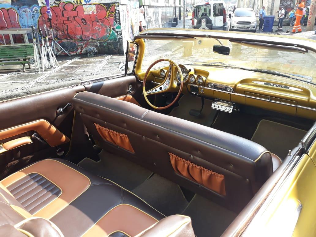 Impala-Rabo-de-Peixe-Ano-1959-cariocars-carros-para-eventos-casamento-carro-da-noiva-2