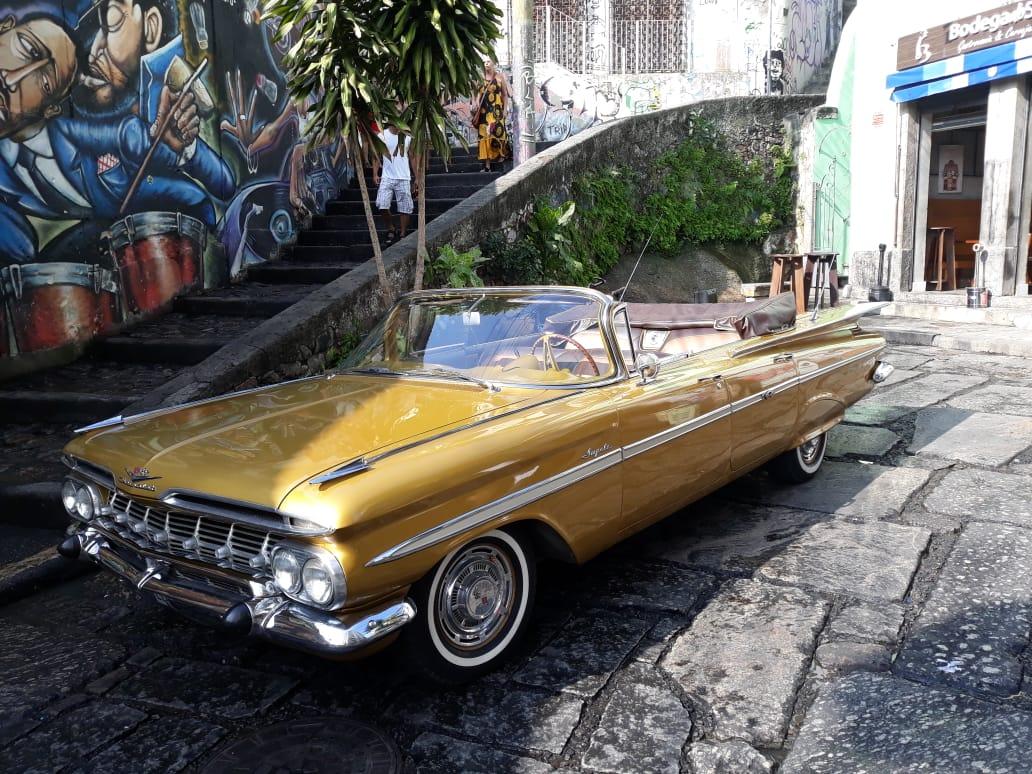 Impala-Rabo-de-Peixe-Ano-1959-cariocars-carros-para-eventos-casamento-carro-da-noiva-5