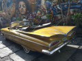 Impala-Rabo-de-Peixe-Ano-1959-cariocars-carros-para-eventos-casamento-carro-da-noiva-3