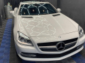 Mercedes-Benz-SLK-250-Branca-1